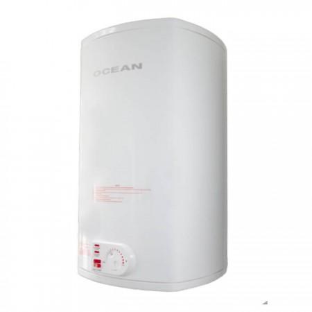 Бойлер OCEAN SPR-DT 2,5 кВт 100 л