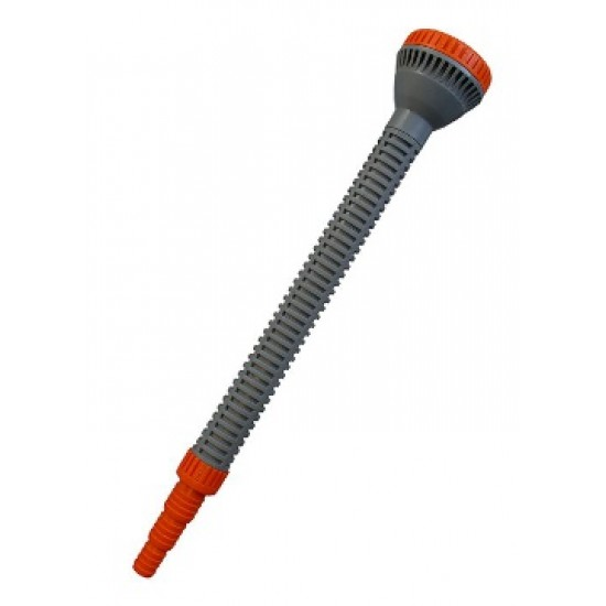 Распылитель душ прямой с удлинителем 225 мм