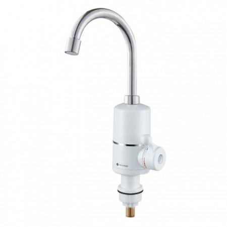 Кран водонагреватель Wezer SDR-A05