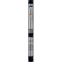 Скважинный трехфазный насос 6SPW 18-112-9,2 Sprut