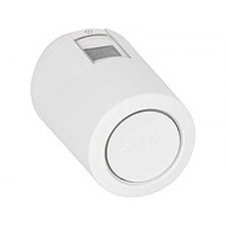 Термоголовка Living Eco2 Bluetooth Danfoss 014G1001