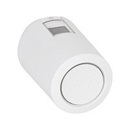 Термоголовка Living Eco2 Bluetooth Danfoss 014G1001