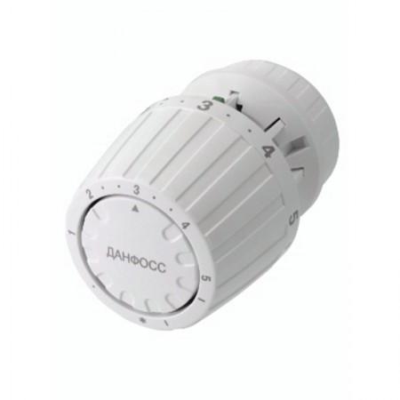 Термоголовка газоконденсатный элемент Danfoss RA 2991 013G2991