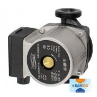 Циркуляционный насос Forwater GPD25/4-130 с гайками