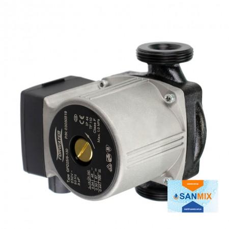 Циркуляционный насос Forwater GPD25/6-130 с гайками