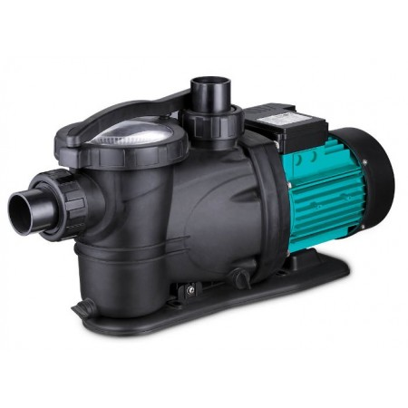 Насос Aquatica для бассейна 772227. 1.6кВт Hmax 16.8м Qmax 450л/мин.
