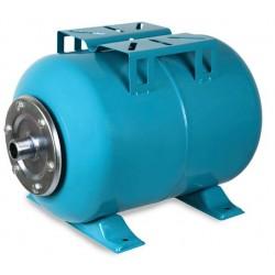 Гидроаккумулятор Aquatica 779121. Горизонтальный 24л.