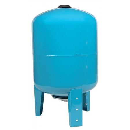Гидроаккумулятор Aquatica 779123. Вертикальный 50л.
