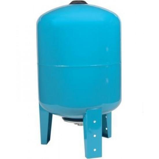 Гидроаккумулятор Aquatica 779126. Вертикальный 100л.
