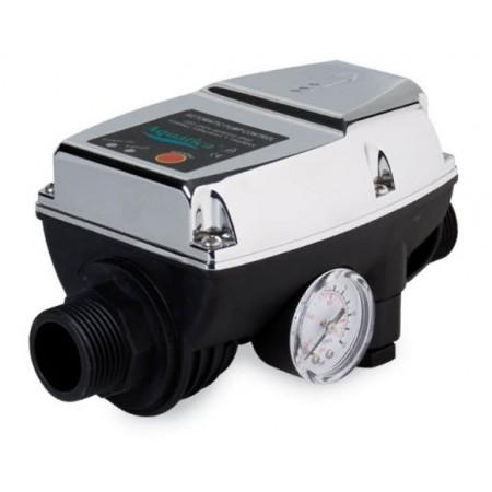 """Контроллер давления Aquatica 779536. 1.1кВт Ø1"""" регулятор давления включает 1.5-3.0 bar."""