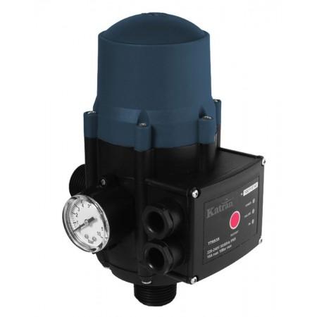 Контроллер давления Aquatica электронный 779735.