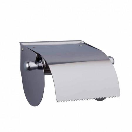 Держатель туалетной бумаги Frap F501