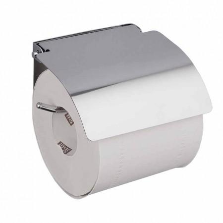 Держатель туалетной бумаги Frap F504