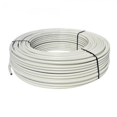 Труба PE-Xc/AL/PE-Xb 16*2м/пл. Icma NoР193 (200м)