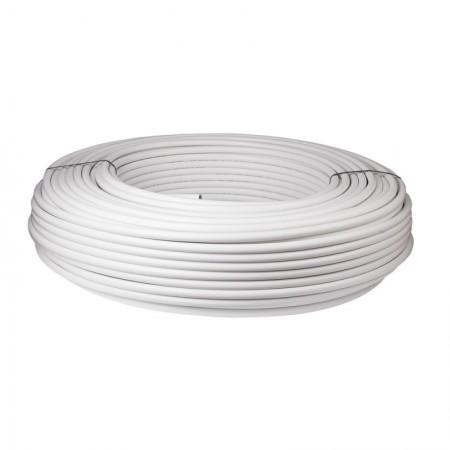 Труба PERT-AL-PERT 20*2м/пл. Icma №Р197 (100м)
