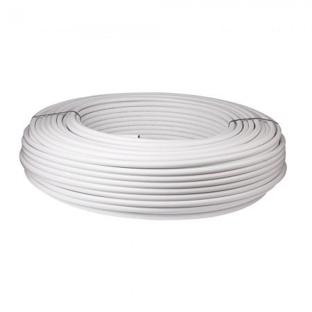 Труба PERT-AL-PERT 20*2 м/пл. Icma №Р199 (100м)
