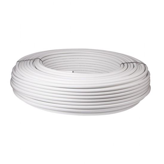 Труба PERT-AL-PERT 26*3 м/пл. Icma №Р199 (50м)