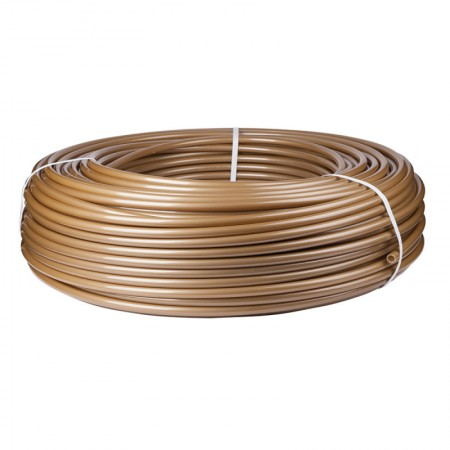 Труба для систем отопления и водоснабжения PEX-A 16*2 Icma №Р198, 600м