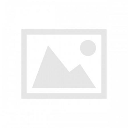 """Воздухоотводчик автоматический с клапаном """"Icma""""№700+710"""