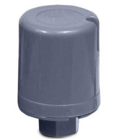 Реле давления Aquatica 779529. Реле давления 1,4-2,2 бар (гайка).