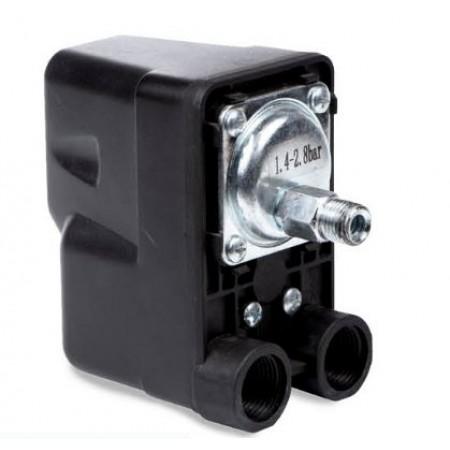 Реле давления Aquatica 779530. Реле давления 1,4-2,8 бар (штуцер).