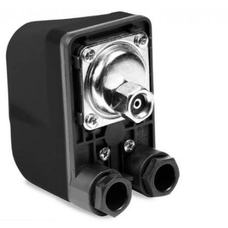 Реле давления Aquatica 779531. Реле давления 1,4-2,8 бар (гайка).