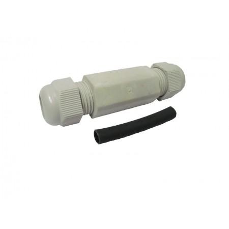 Ремкомплект Aquatica для кабеля (муфта) 779583.