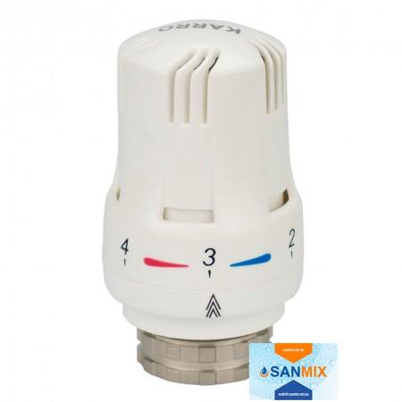 Термоголовка KARRO KR2110-1