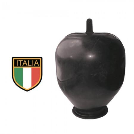 Мембрана для гидроаккумулятора с хвостом Италия AQUATICA (779490)