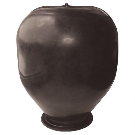 Мембрана для гидроаккумулятора Aquatica Ø90 36-50л ерdм Италия (779493)