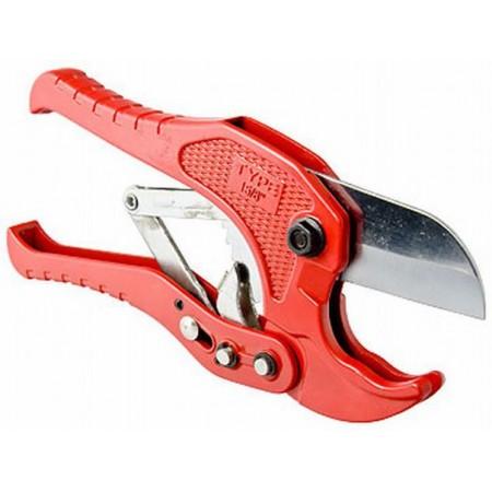 Ножницы для труб Sinor CF301