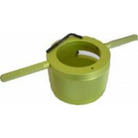 Зачистка для труб Stabi 50мм