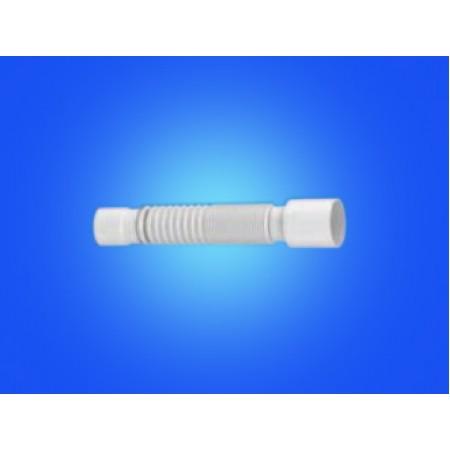 Отвод гибкий SoloPlast Г-0454.00