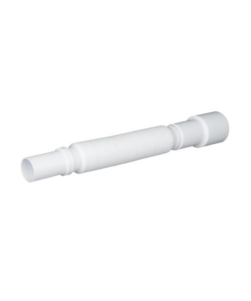 Гибкая трубка 32х40/50мм АНИ-пласт К306