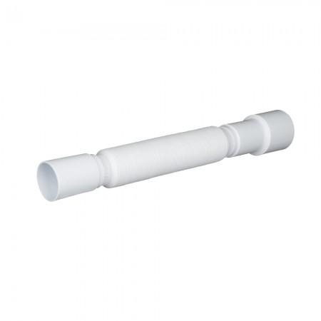 Гибкая труба  Ани Пласт K406 40*40/50.