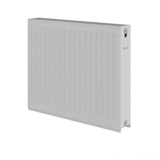 Радиатор стальной Daylux класс22  500H x2600L