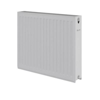 Радиатор стальной Daylux класс22 600H x2200L
