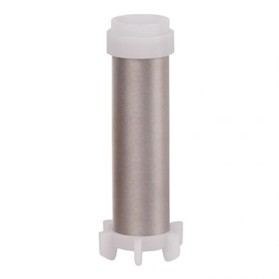 """Фильтрующий катридж для фильтров 1*11/4 """"Icma"""" №752"""