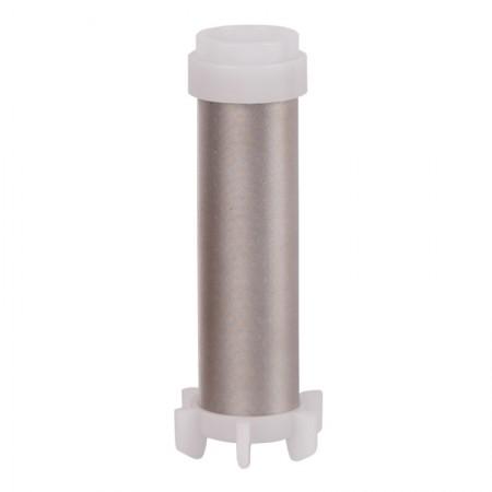 """Фильтрующий катридж для фильтров 11/2*2 """"Icma"""" №752"""