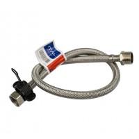 Гибкий шланг для воды ITAL Pro-Flex 120 см 1/2 ВН