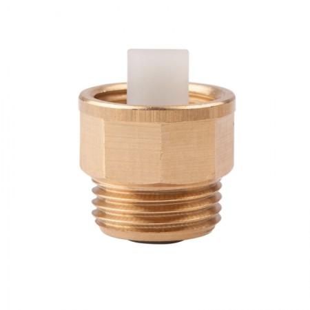 """Клапан для воздухоотводчика 1/2 """"Icma"""" №710"""