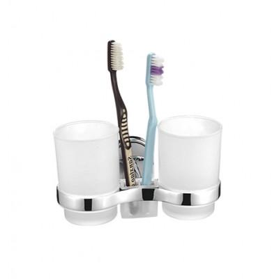 Стаканы и держатели для зубных щеток