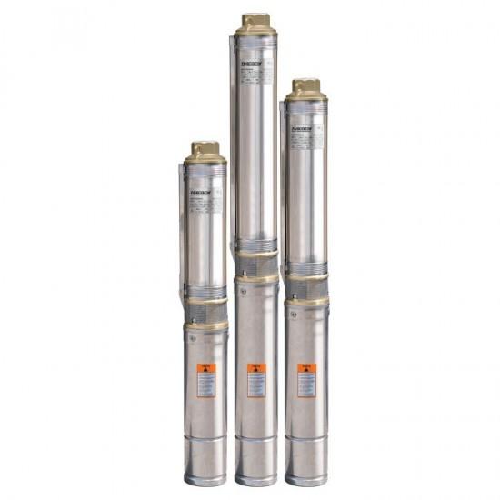 Скважинный насос БЦП 2,4-32У* Насосы+