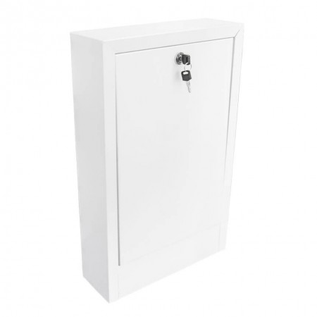 Коллекторный шкаф наружный ШКН-00 ITAL