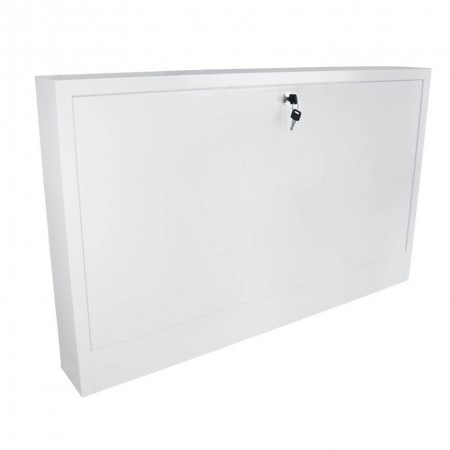 Коллекторный шкаф наружный ШКН-05 ITAL