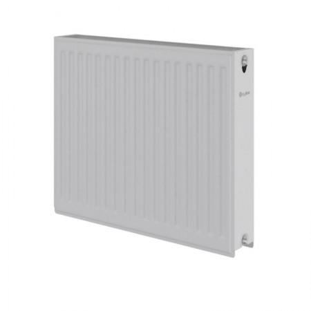 Daylux радиатор класс22 600H x1400L (1+2), нижнее