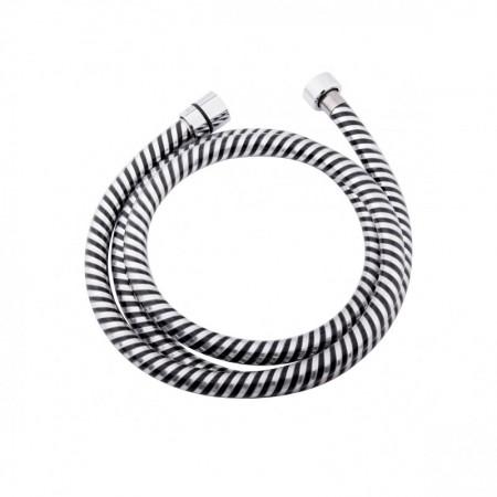 Душевой шланг Bianchi FLS 405150AA9 NCR 1/2, 150 см, диаметр 14 мм