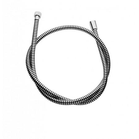 Шланг для душа Bianchi FLS 414150AB9 CRM anti-twist 1/2, 150 см, диаметр 14 мм