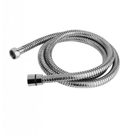 Душевой шланг Bianchi FLS 460150A99 CRM 1/2, 150 см, 2 замка
