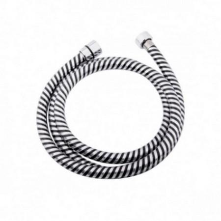 Душевой шланг Bianchi FLS414150AB9NCR anti-twist 1/2, 150 см, диаметр 14 мм